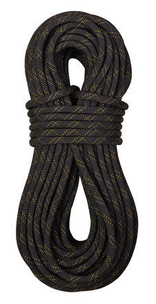 "Sterling Rope: 1/2"" HTP Static"