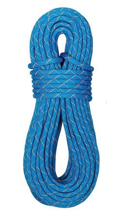 "Sterling Rope: 7/16"" HTP Static"