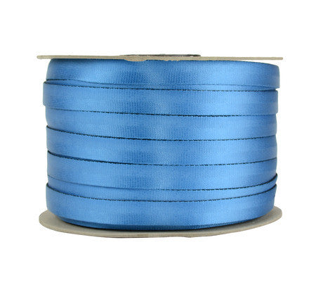 "Sterling Rope: 300' Spool 1"" Type 18 Webbing"