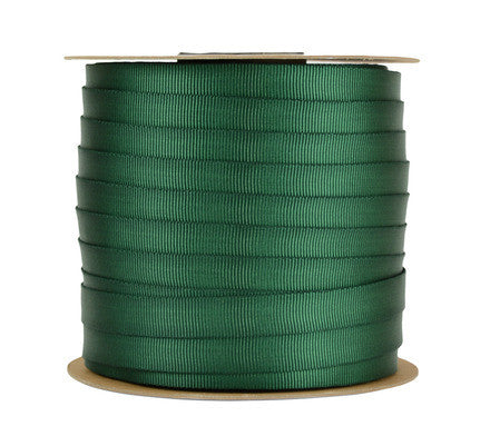 "Sterling Rope: 300' Spool 1"" Tubular Mil-Spec"