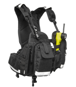 Wolfpack Gear: Load Bearing Harness