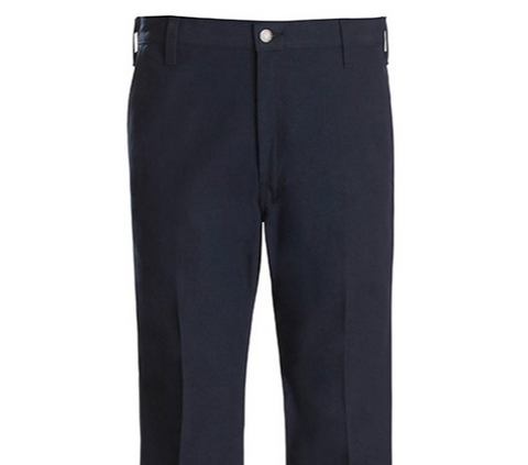 Workrite Uniform:  7.5 OZ. Nomex IIIA Industrial Pant
