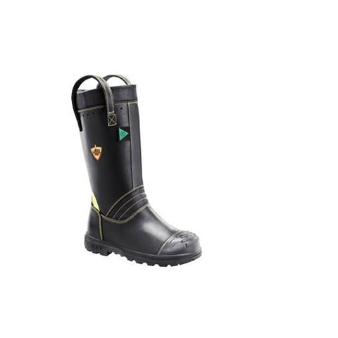 Haix: Fire Hunter XTREME Boot