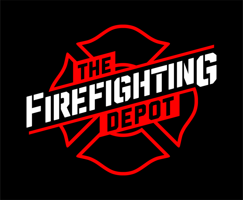 The Firefighting Depot