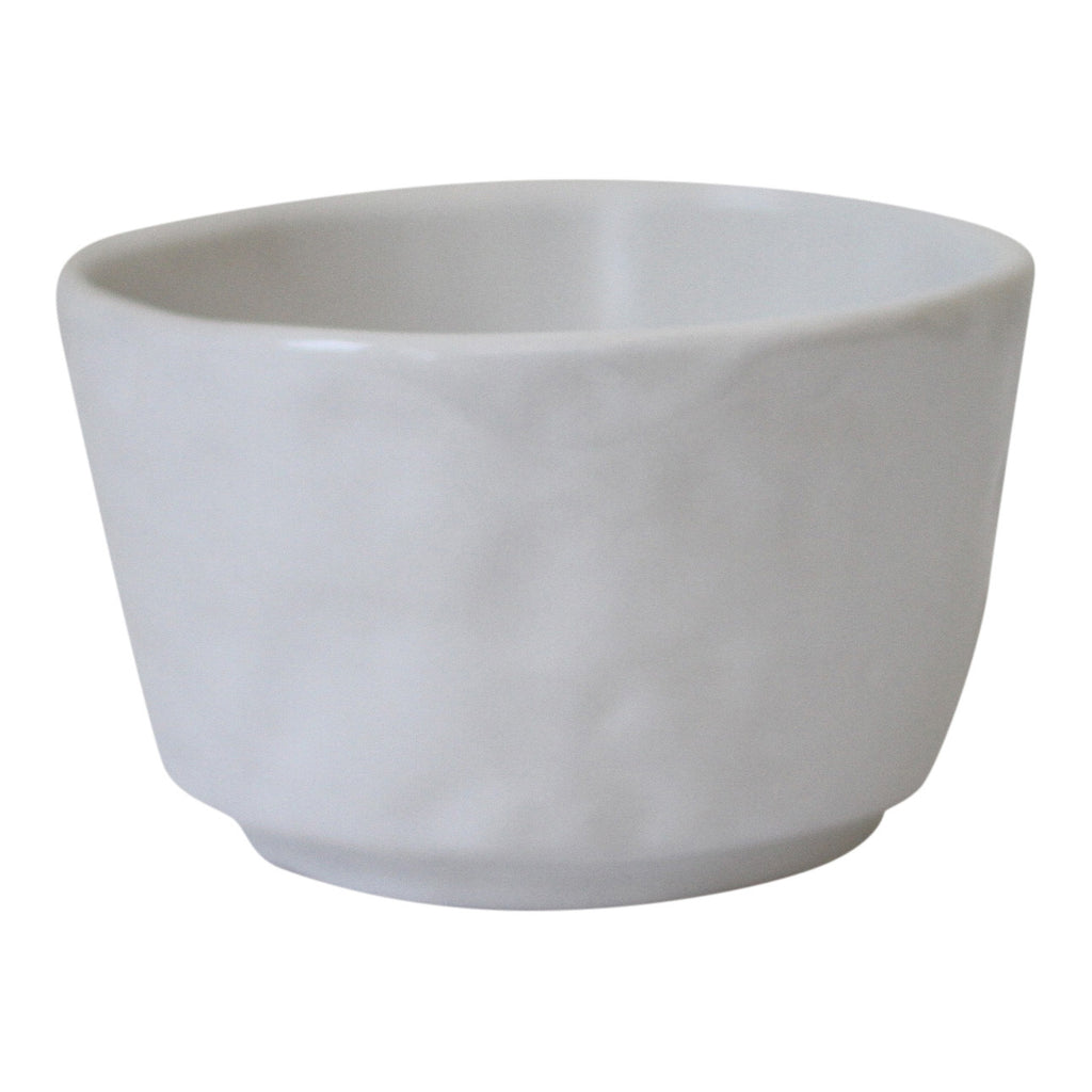 Montes Doggett Bowl 203