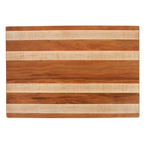 Cutting Board in Cherry