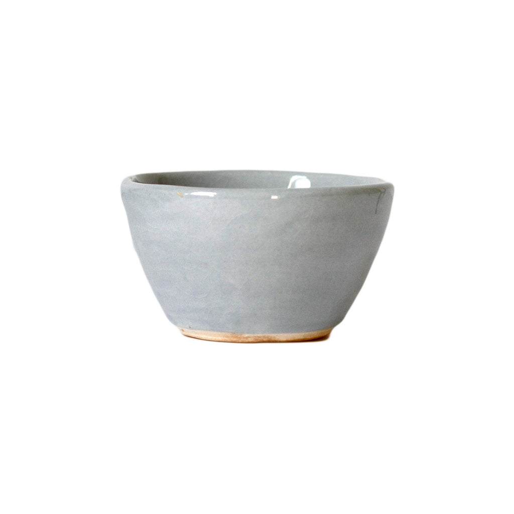 Terrafirma Mini Dip Bowl in Opal