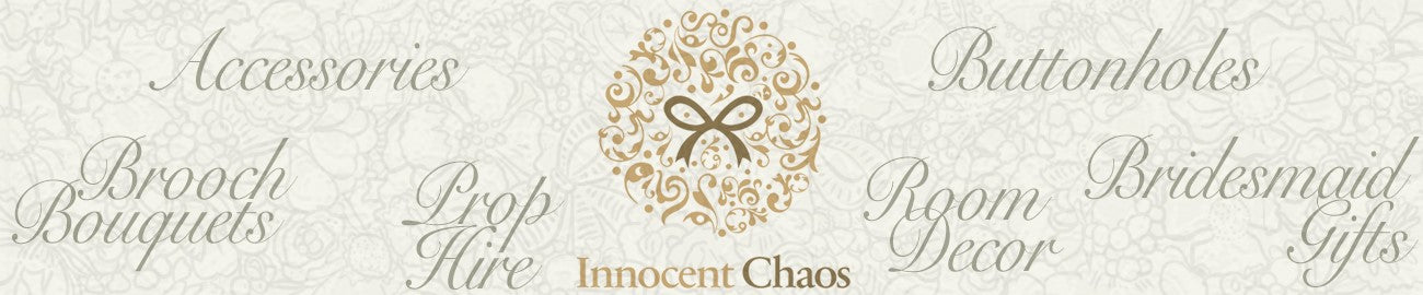 Innocent Chaos