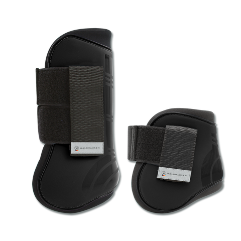 Waldhausen Pro-Tendon Boot Set