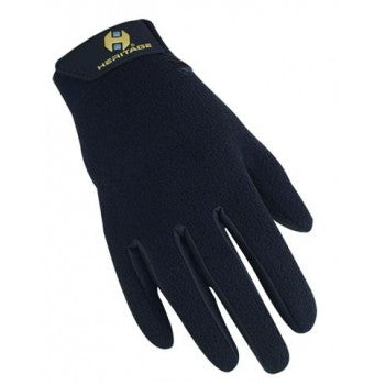 Heritage Youth Fleece Glove