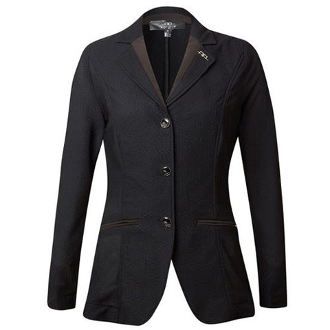 Alessandro Albanese Motion Light Show Jacket