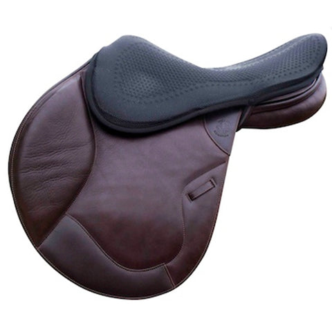Acavallo Seat Saver Gel In