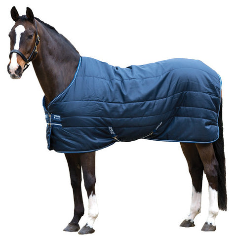 Amigo Insulator Stable Blanket Blue