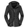 Waldhausen Basel Waterproof Riding Jacket