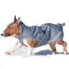 Bucas Freedom Dog Coat