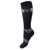 B Vertigo Wool-Mix Winter Knee Socks