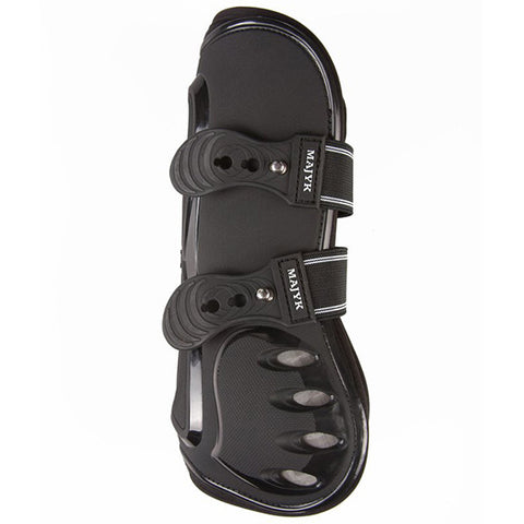 Boyd Martin Infinity Tendon Boot