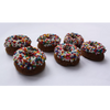 Classic Mini Donuts Cookie Pack