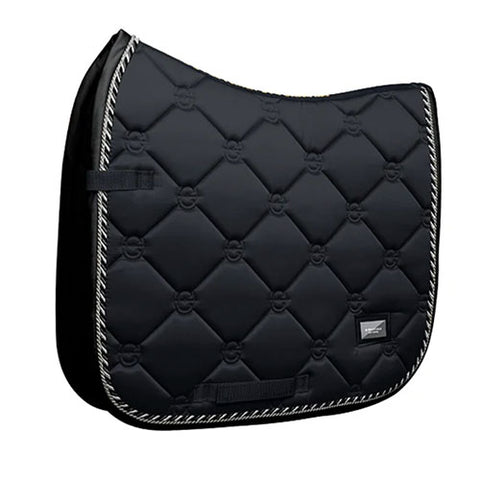 Equestrian Stockholm Black Edition Dressage