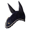 Equestrian Stockholm Royal Navy Bonnet