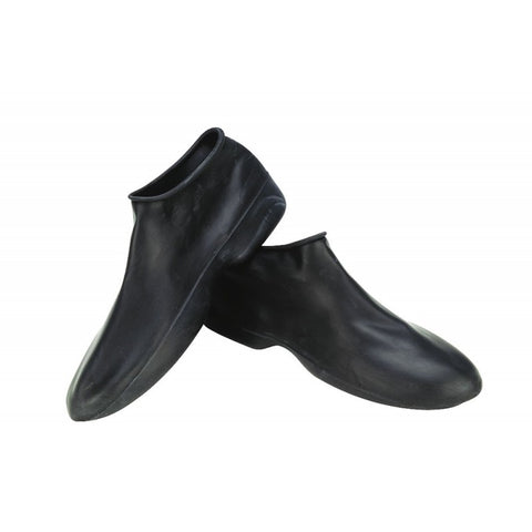 Ekkia Rubber Boot Covers
