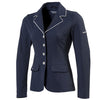 Equitheme Soft Light Show Jacket Navy