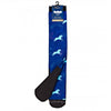 Ovation Footzees Boot Socks
