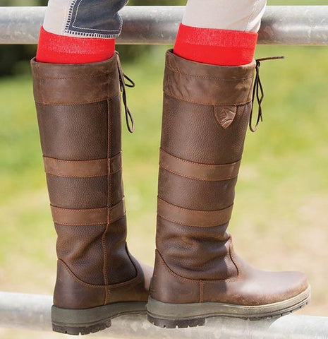 Horseware Ireland Country Boot