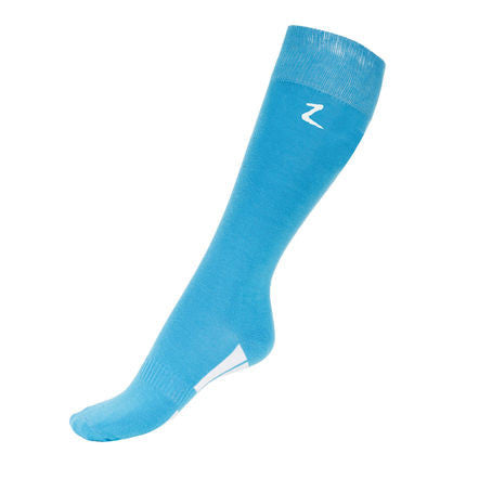 Horze Coolmax Sock