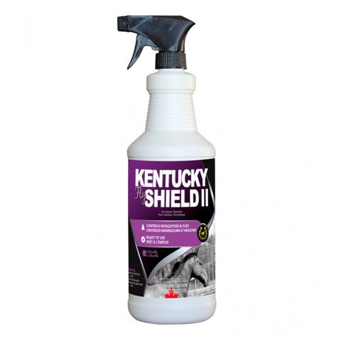 Kentucky Shield Spray II 1L