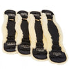 LeMieux Intergrated Dressage Girth