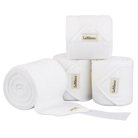 LeMieux Polo Bandages - multiple colours