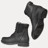 Waldhausen Lyon Winter Paddock boot