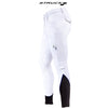 Struck Apparel Men's Breech