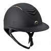 One K Defender Avance Helmet Rose Gold