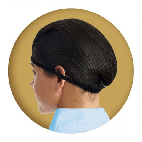 Ovation Hairnet