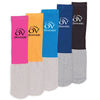 Ovation® Tech Microfiber Sock