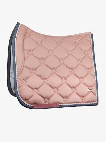 PS of Sweden Blush Dressage Pad - Alex