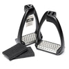 Royal Riders Stirrups 80 Evo