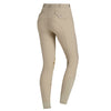 Schockemohle Libra Knee Patch Breech