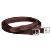 Schockemohle Chantilly Stirrup Leathers