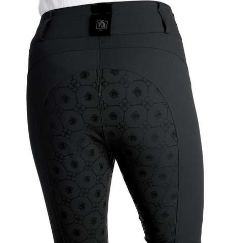 Romfh Isabella Full Grip Breech - Cindy