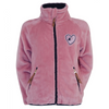 Pony Pals Softie Coat