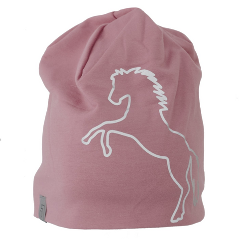 Jacson Kids Pony Toque