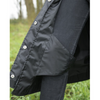 Equitheme Long Riding Rain Coat
