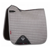 LeMieux ProSport Luxury Dressage Pad - Grey