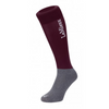 LeMieux Competition Sock - 2 Pack