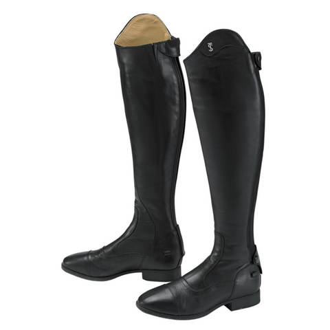Tredstep Medici II Dress Boot