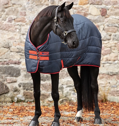Horseware MIO Stable Blanket 300g