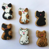Crazy Cat Lady Cookie Pack